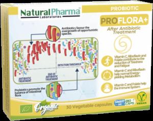 ProFlora - EN_342