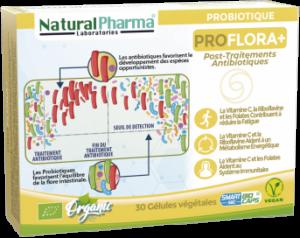 ProFlora - FR_343