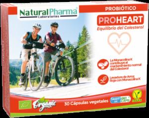 ProHeart_es343