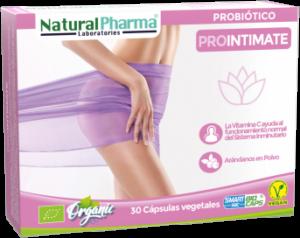 ProIntimate_es343