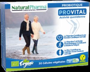 ProVital - FR_343