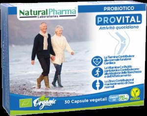 ProVital IT_343