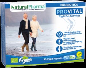 ProVital - DE_cr
