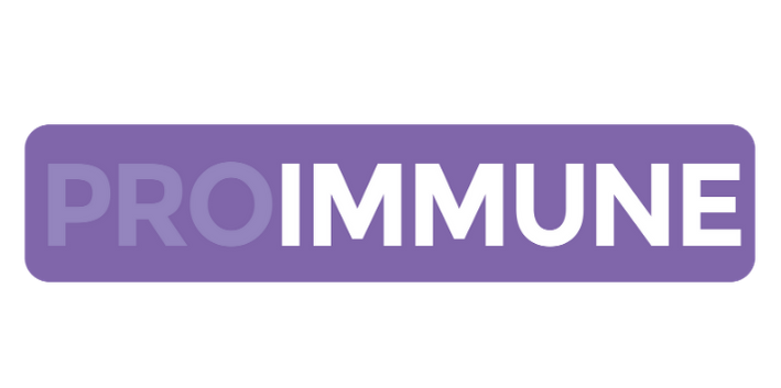 proimmune