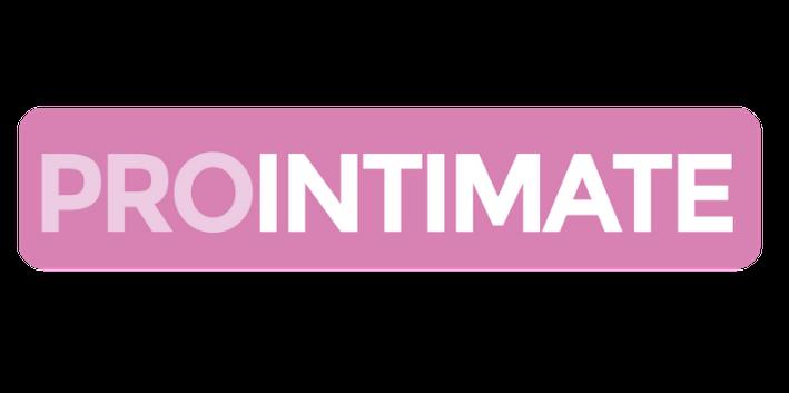 prointimate
